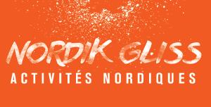 Nordik Gliss Logo